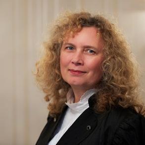 Gabriele Pietruska